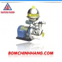 may bom tang ap vo nhom dau inox nationpump lja225