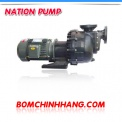 may bom hoa chat nationpump usp