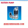 bom chim hut nuoc thai inox nation pump ssm250 1.75 20