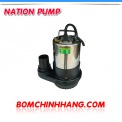 bom chim hut nuoc thai nation pump hsm240 1.25 26