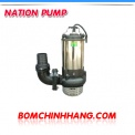bom chim hut nuoc thai nationpump hsm280 1.75 26
