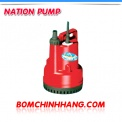 bom chim mini nationpump hsm220 1.10 26