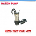 bom chim nuoc thai nation pump hsm2100 17.5 20