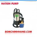 bom chim hut bun co phao nation pump
