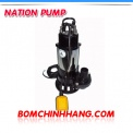 bom chim hut bun co phao nation pump hsf250 1.75 26 (t)