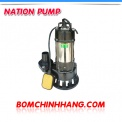 bom chim hut bun co phao nation pump hsf280 11.5 20 (t)