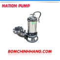 bom chim hut bun nation pump hsf2100 15.5 20