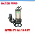 bom chim hut bun nation pump hsf280 11.5 26