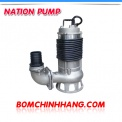 bom chim hut bun nation pump ssf280 11.5 20