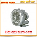 may thoi khi con so emore horn ehs 129