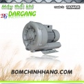 may thoi khi con so dargang dg 100 16