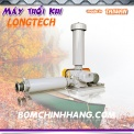 may thoi khi con so longtech lt 125s
