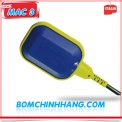 phao dien chong can mac3 type key   h07rn f