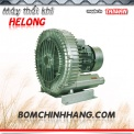 may thoi khi con so helong gb 15000s
