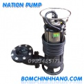 nation pump hsf2100 1.37 20