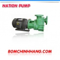 may bom hoa chat nationpump uvp