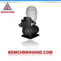 may bom tang ap nationpump hca225