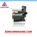 may bom tang ap nationpump hcf225 1.25 26