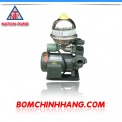 may bom tang ap nationpump hcb225