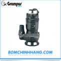 grampus bs 3052