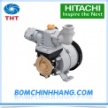 hitachi pump