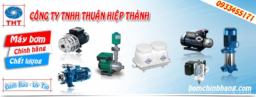 Thuận Hiệp Thành