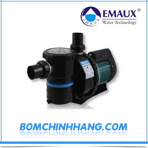 EMAUX SB15 1.5HP