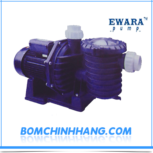 Bơm bể bơi Ewara SCPB 200E