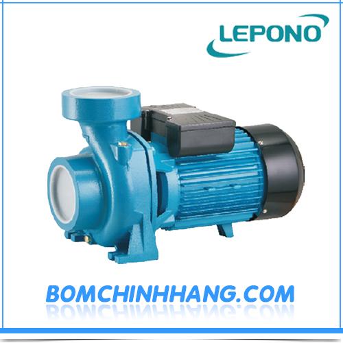 Máy bơm tưới tiêu nông nghiệp Lepono ACM150B2 2 HP