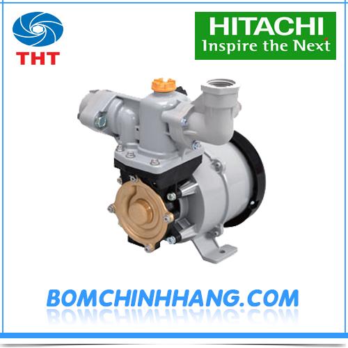 Máy bơm nước đẩy cao Hitachi W-P200NH 200W